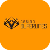 Casino Superlines