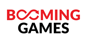 """""""Booming Games"""""""